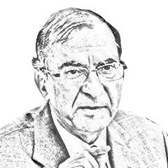Dr Ghulam Nabi Fai