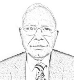 Malik Muhammad Ashraf
