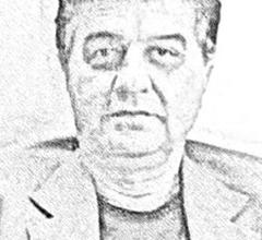 Muhammad Saeed Akhter