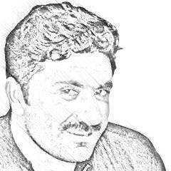 Rafiuddin Mehsud