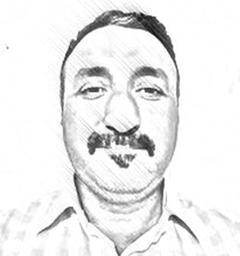 Shahid Ilyas Khan