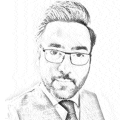 A reality check on Budget 2019-20 - Daily Times