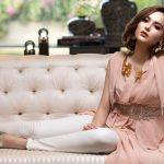 Yasir Hussain says Hania is an attention seeker
