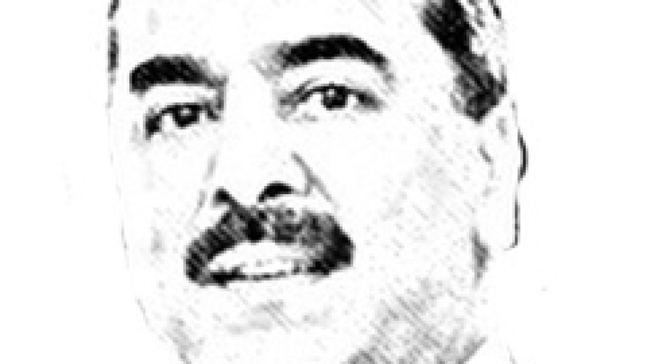 IN MEMORY OF MY FATHER SYED ALAMDAR HUSSAIN GILLANI - Daily