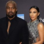 Kim Kardashian and Kanye West name their son Psalm