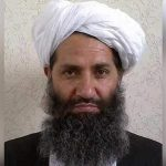 Taliban chief inducts four leaders into negotiation team ahead of key talks