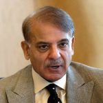 PM House should be raided to arrest wheat and sugar hoarders: Shehbaz