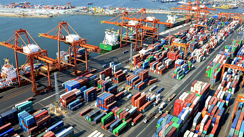 Why we are losing credibility and exports - Daily Times