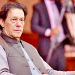 PM Imran takes notice of Sami-Fawad altercation