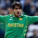Hasan Ali eager to establish himself as an all-rounder