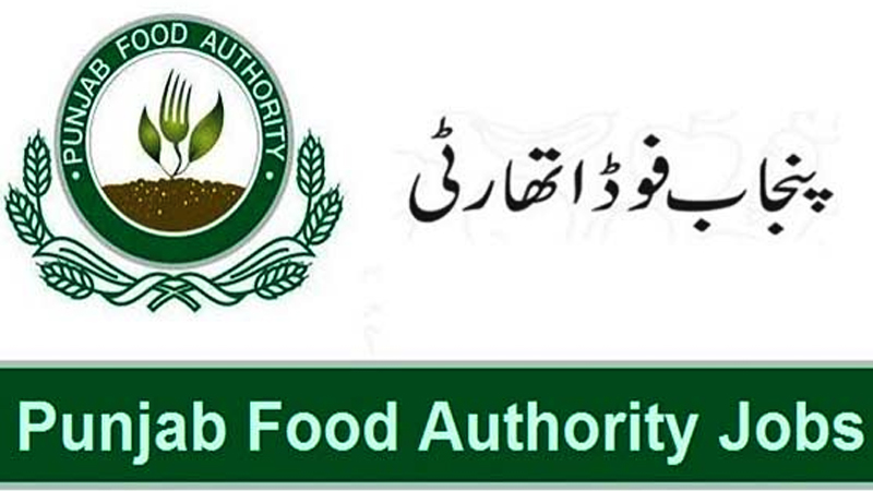 PFA seals dairy units, ice factory for storing adulterated milk