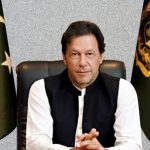 PM sets up National Development Council