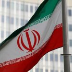 Iran 'categorically rejects' US tanker attack allegations