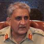 PM and COAS discuss security situation, Indian aggression at LoC