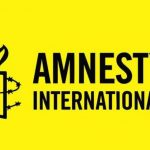 Amnesty chief vows to defy India bid to 'crush' criticism