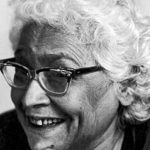The women in Ismat Chughtai's short stories