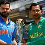 Bookmakers mark Pakistan-India contest as the biggest encounter of World Cup