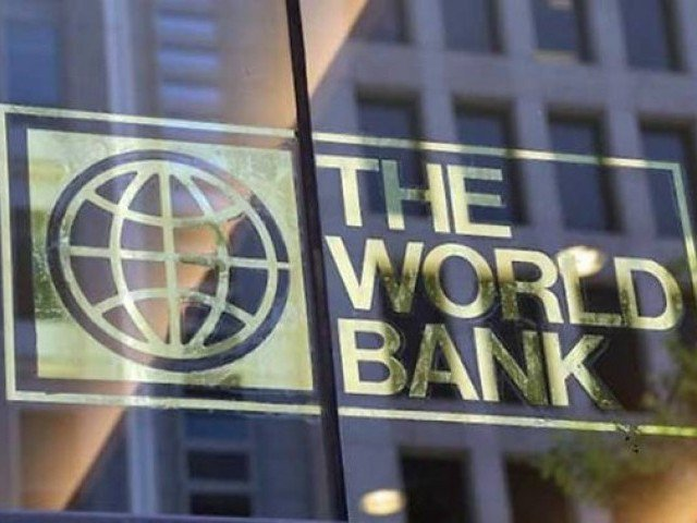 Pakistan, World Bank sign $918 million loan agreements