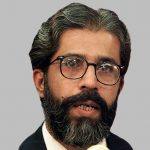 Imran Farooq murder case: British govt agrees to hand over evidence