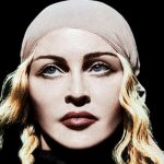 Madonna takes a weird, wild ride on 'Madame X'