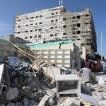 Al Shabaab kill 16 in Kenya and Somalia blasts