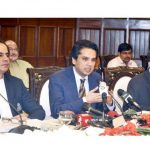 Punjab budget has reinvigorated development priorities: Finance Minister