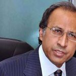 Govt working hard to reduce foreign debt: finance minister