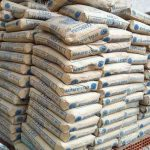 Cement bag expensive by Rs25 from July due to Rs100 FED in budget