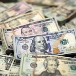 Dollar traded for Rs 157 in interbank market