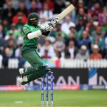 All-round Shakib show inspires Bangladesh to victory over West Indies