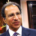 Current account deficit falls to $7bn: Hafeez Shaikh