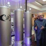 Iran says it will exceed allowed enriched uranium limit in 10 days