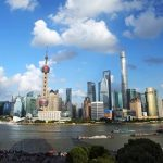 5G brings advanced healthcare to China's hinterland