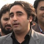 Bilawal prepares plan for anti-govt rallies