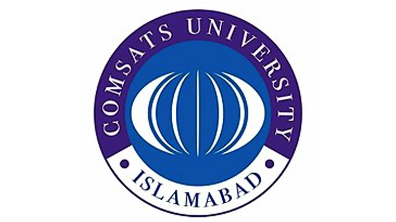 COMSATS declared a tobacco-free university  | daily times