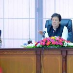 PM Imran vows to get budget passed