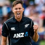 Kiwis not focused on landing knockout blow on Proteas: Boult