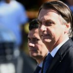 Brazil Senate blocks Bolsonaro move to ease gun carrying