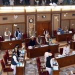 Govt not providing budget copies to MPAS: OppOSITION