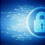 Report reveals cyber security as top business threat