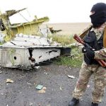 MH17 crash probe set to name suspects