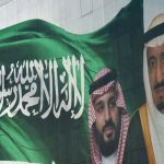 Saudi de-fangs religious police but plans to enforce 'decency'