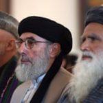 Senior Afghan leaders invited to Bhurban moot ahead of Ghani visit