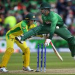Ruthless Australia defeat inspired Bangladesh to register fifth win