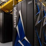 More Chinese supercomputers make it in world's top 500
