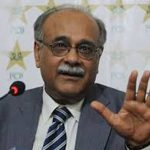 Najam Sethi flays PCB for not supporting national cricket team