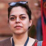 Mira Hashmi's book on Gulzar's 'Ijazat' to launch on June 28