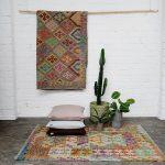 Pakistani! Handmade rugs