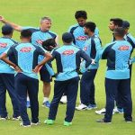 Afghanistan look for first win of World Cup against dangerous Bangladesh today