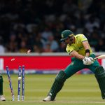 Pakistan humble Proteas by 49 runs to keep semis hopes alive